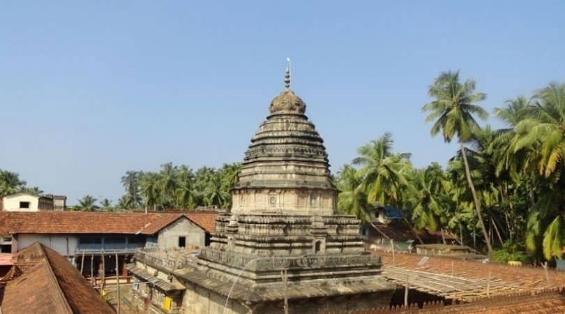 mahablasehwar-temple